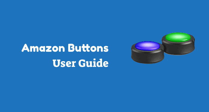Amazon Buttons User Guide