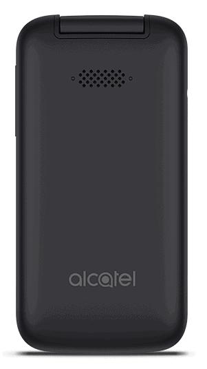 Alcatel Go Flip 3 Back Cover